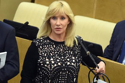 Соавтор закона о домашнем насилии в России пожаловалась на угрозы убийством