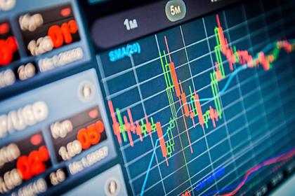 Российскому рынку спрогнозировали торможение