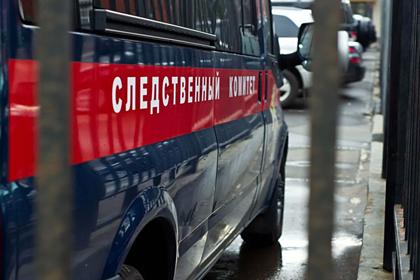 Названа причина побега найденной в клетке 10-летней россиянки