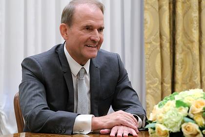 Главный оппозиционер Украины усомнился в уходе премьер-министра