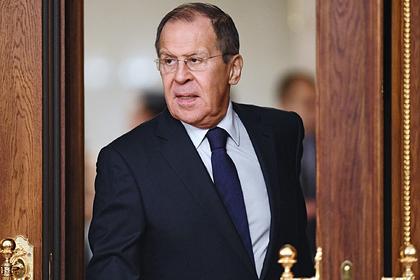 Раскрыто желание США втянуть Японию в противостояние с Россией