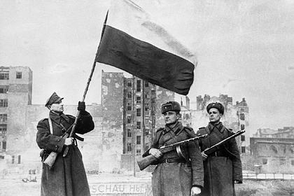 В Польше объяснили ненависть к сталинскому режиму