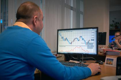 Резкое ускорение российской экономики поставили под сомнение