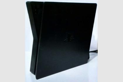 Раскрыт дизайн PlayStation 5