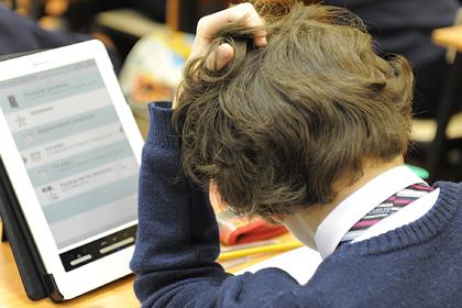 Российский школьник подрался со старшеклассником и попал в реанимацию