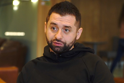 Глава фракции Зеленского передумал поддерживать отставку премьера