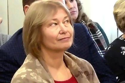 Нападение российского депутата на пенсионерку оценили в 10 тысяч рублей
