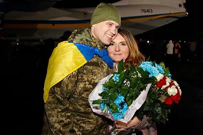 Украинский военный нашел потомка основателя Донецка в подвале у казаков ДНР