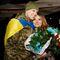 Богдан и Виктория Пантюшенко