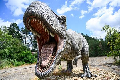 Загадка исчезновения динозавров окончательно решена