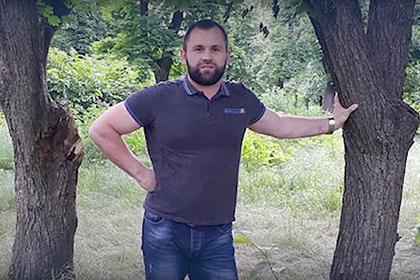 Россия ответила Германии на заявления об убитом в Берлине соратнике Басаева