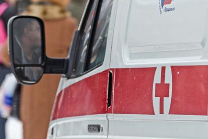 16-летняя россиянка покончила с собой после попытки выдать ее за 50-летнего