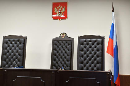 Российский турагент заменил поход в храм ликеро-водочным заводом и пошел под суд