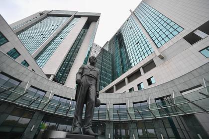 Сбербанк и СБЕР Решения помогут внедрить цифровые сервисы в Ярославской области