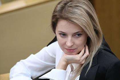 В Госдуме ответили на призыв лишить Урганта гражданства