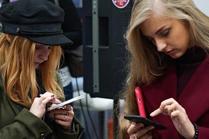 Раскрыты методы борьбы с рекламой по телефону