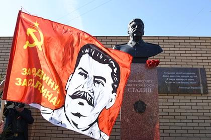 Жившая в Кремле россиянка рассказала о Сталине и репрессиях