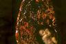 """«Наука и религия» должна была сорвать маску с притворщицы религии, вводящей в заблуждение коммунистическое общество. По <a href=""""http://www.ng.ru/ng_religii/2009-10-21/2_magazine.html"""" target=""""_blank"""">воспоминанию</a> нынешнего главного редактора Ольги Брушлинской, пришедшей в издание в 1970 году, отряды пропагандистов атеизма не имели ни малейшего представления о том, как живут и чем руководствуются верующие люди. Издание заставляли бороться со старыми устоями, пропагандируя так называемую «красную обрядность». Вместе с этим журнал знакомил читателей с жизнью верующих, не только христиан, но и мусульман, и буддистов. В журнале даже была рубрика «Святыни нашей Родины», рассказывавшая о местах религиозного почитания. За это ему доставалось. Из-за статьи той же Брушлинской, специализировавшейся на исламе, в ЦК поступил донос о пропаганде мусульманства. Но все обошлось."""
