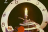 Во время Великой Отечественной войны верующие с оружием в руках доказали советской власти верность стране. Однако Хрущев развязал жесткую антирелигиозную кампанию, которая сопровождалась сносом храмов и финансовым прессингом религиозных организаций. Из верующих делали изгоев, которые, как и другие притесняемые категории граждан, уходили в подполье, распространяя собственную литературу и наладив самиздат.  <br><br> В это время и учреждается «Наука и религия» — толстый журнал, который должен был без истерик, а с помощью доказательной базы убедить советского человека в том, что бога нет.