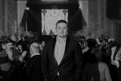 Умер участник команды КВН «Город Пятигорск»