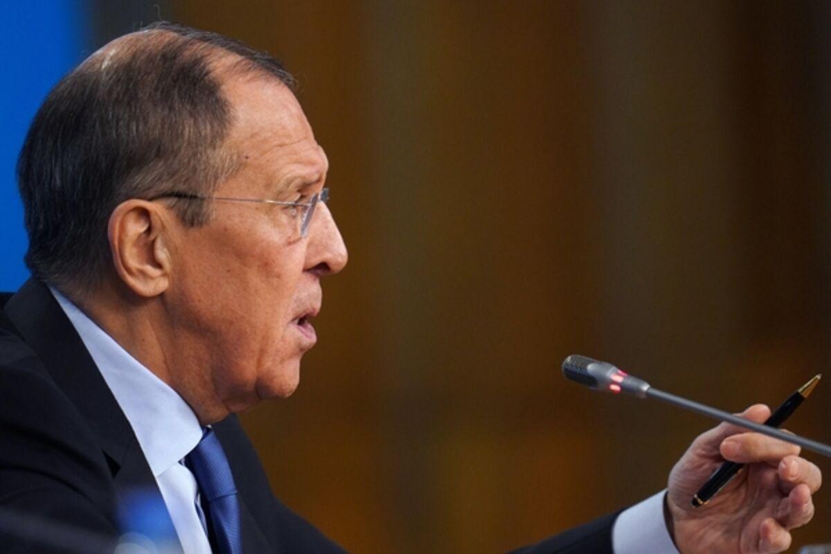Лавров рассказал о договоренностях по Ливии