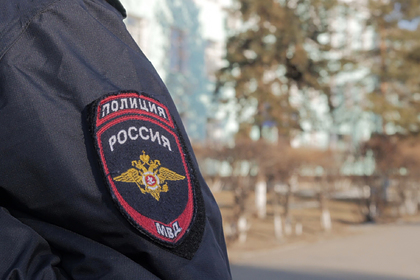 Вооруженный гвоздодером пятикратно судимый россиянин похитил и избил односельчан