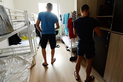 Сенаторы обсудят запрет хостелов в подвалах после ЧП с погибшими в Перми