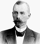 Эдуард Толль