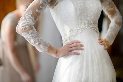 Невеста попросила гостей оплатить свадьбу и была раскритикована в сети