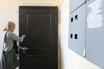 В Москве появились квартиры для налаживания личной жизни