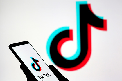 «Лента.ру» объявила победителей TikTok-челленджа для любителей хороших новостей