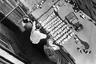<b>Родченко о фотографии как отдельном виде искусства:</b> «Из подсобной и подражательной — то офорту, то живописи, то ковру — фотография, вырвавшись на собственную дорогу, вся расцветает и дышит присущими ей ароматами. Открываются невиданные возможности...»