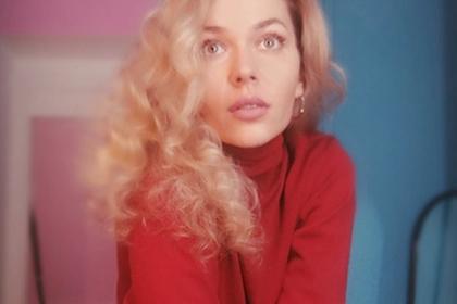 Российская ведущая рассказала о принуждении к сексу со стороны мужа