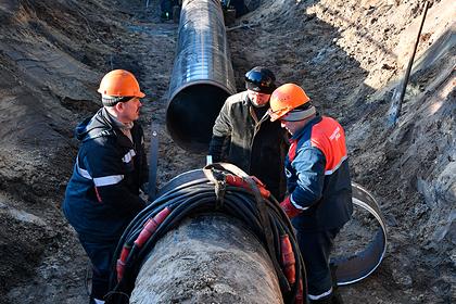 Россия согласилась заплатить Белоруссии за грязную нефть