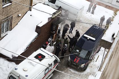 Семьям погибших в пермском отеле выплат по полмиллиона рублей