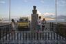 29-летний уроженец Халки лейтенант Дьякос погиб в своем первом бою во время Итало-греческой войны в 1940 году. Здесь он почитается как национальный герой, а в гавани городка Эмпорио в его честь возведен монумент. Надпись на памятнике гласит «За великую Грецию, за свободу Додеканес».