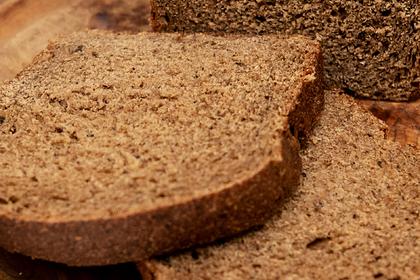 Назван лучший бородинский хлеб