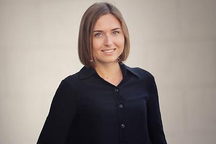 Украинский министр выступила за гендерно нейтральные школы