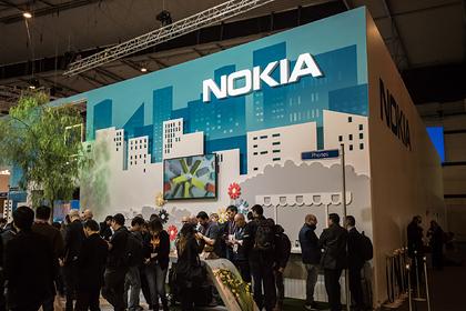Рассекречен самый дешевый смартфон Nokia