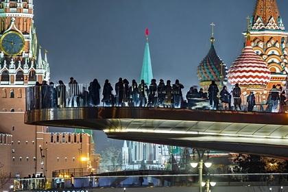 Общественная палата вызвалась выстраивать диалог между россиянами и властью