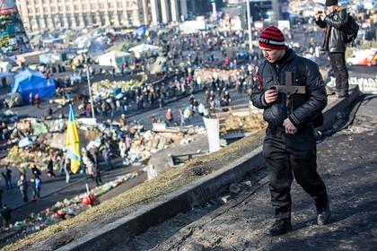 Адвокат Януковича назначен замглавы расследующего события на Майдане ведомства