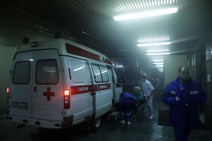 Умер один из семи членов тяжелобольной семьи из статьи «Ленты.ру»
