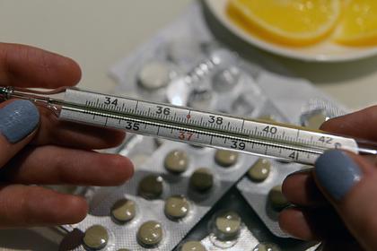 Вирусы и отравления стали самыми частыми причинами обращения к телемедицине