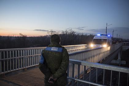 В ДНР приготовились к «любым глупостям» Киева