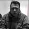 Алексей Кривуля