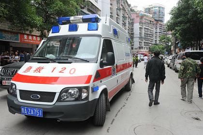 Увеличилось число погибших от смертельного китайского вируса