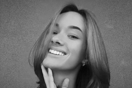 Названа причина смерти актрисы Марины Рузавиной