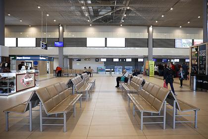 Перечислены самые странные изъятые у туристов в аэропортах вещи