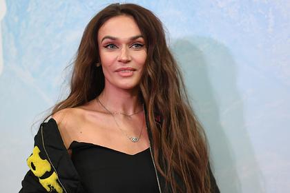 Затравленная за слова о рожающем быдле Водонаева записала видеообращение