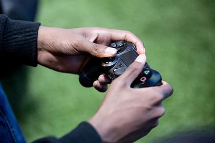Раскрыта дата презентации PlayStation 5